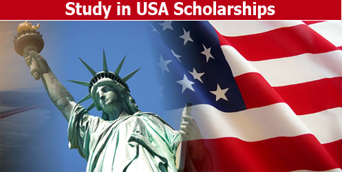 Top 5 International Students Scholarships In USA And How ...